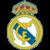 real-madrid-escudo